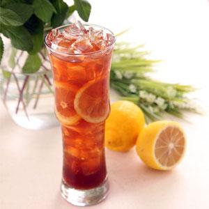 Litha Sun Tea
