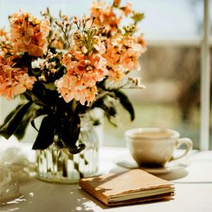 Mabon Gratitude Journal